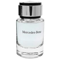 Perfume Mercedes-Benz For Men Eau de Toliette Masculino 75ML foto principal