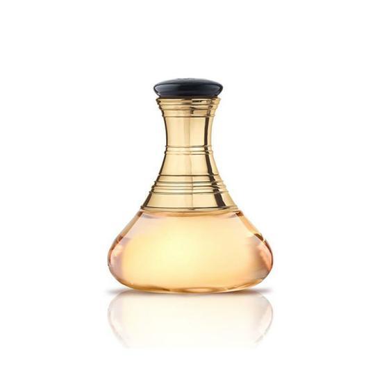 Perfume Shakira Wild Elixir Eau de Toilette Feminino 50ML no ... 5bc652f261
