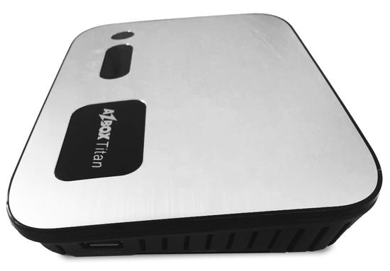 AzBox Titan Firmware Receptor_digital_azbox_titan_wi_fi_22202_550x550