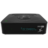 Receptor Digital Tocombox PFC Vip Full HD