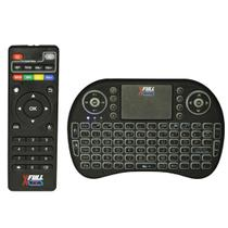Receptor Digital XFull TV F1  foto 1