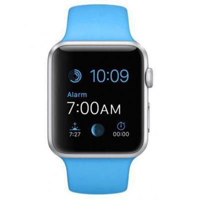 4e22fccc4ac Relógio Apple Watch Sport 42MM no Paraguai - ComprasParaguai.com.br