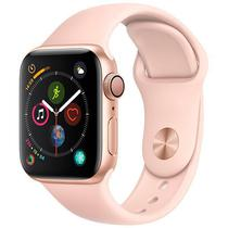 Relógio Apple Watch Series 4 40MM