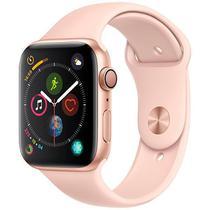 Relogio Apple Watch Series 4 44MM MU6C2LL Series 4 Silver