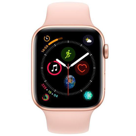1067fcc1aa9 Relógio Apple Watch Series 4 44MM no Paraguai - ComprasParaguai.com.br