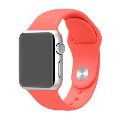 653b4b33b9a Relógio Apple Watch Sport 38MM no Paraguai - ComprasParaguai.com.br