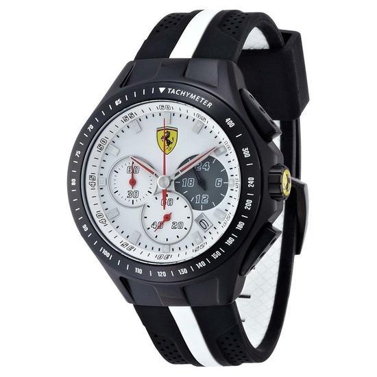 e54f885c82b Relógio Ferrari 0830024 SF103 Masculino no Paraguai ...