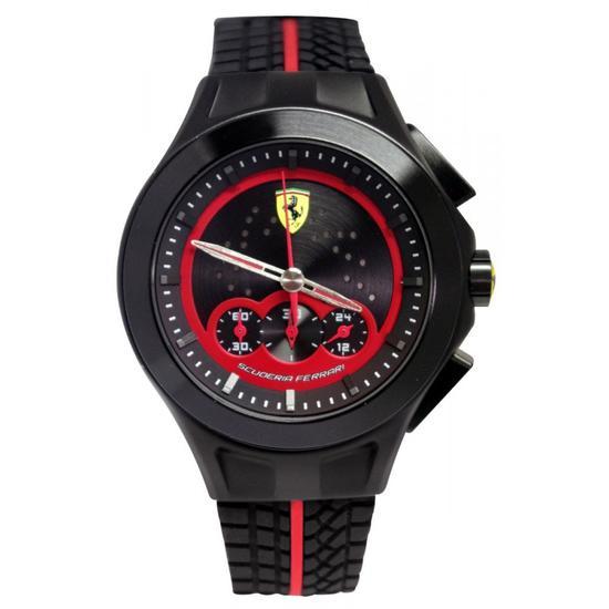 221f421611b Relógio Ferrari SF103 0830028 Masculino no Paraguai ...