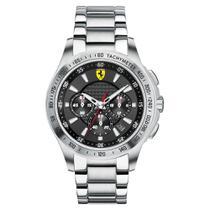8a9714ba8c5 Relógio Ferrari 0830024 SF103 Masculino no Paraguai ...