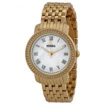 Relógio Guess W1018L2 Feminino no Paraguai - ComprasParaguai.com.br 4ceb092954