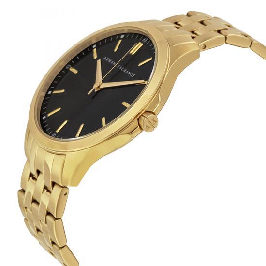 c7eaed09cc4 Relógio Giorgio Armani Exchange AX2145 Masculino no Paraguai ...