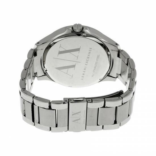 d9c47395410 Relógio Giorgio Armani Exchange AX-2103 Masculino no Paraguai ...