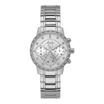d592ddf559a Relógio Guess W0884L1 Feminino no Paraguai - ComprasParaguai.com.br