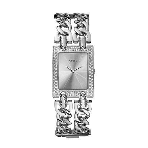 c7e3ec3dcdf03 Relógio Guess W95088L1 Feminino no Paraguai - ComprasParaguai.com.br