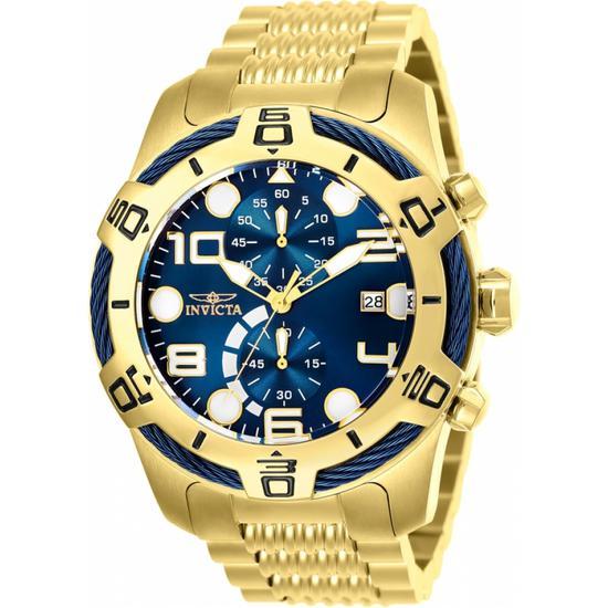 eeda8a5ab96 Relógio Invicta Bolt 25549 Masculino no Paraguai - ComprasParaguai ...