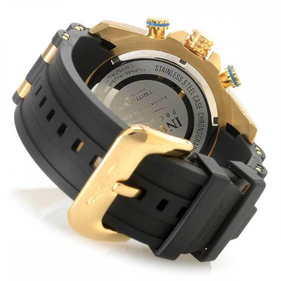 94b1be781de Relógio Invicta Pro Diver 22308 Masculino no Paraguai ...