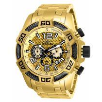 7c59f69709c Relógio Invicta Pro Diver 23650 Masculino no Paraguai ...