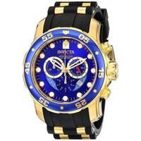2b020bf80f5 Relógio invicta no Paraguai - ComprasParaguai.com.br