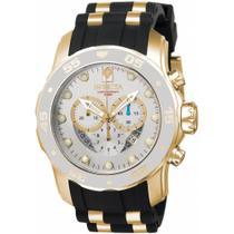 ac06bac7505 Relógio Guess W0774L5 Feminino no Paraguai - ComprasParaguai.com.br