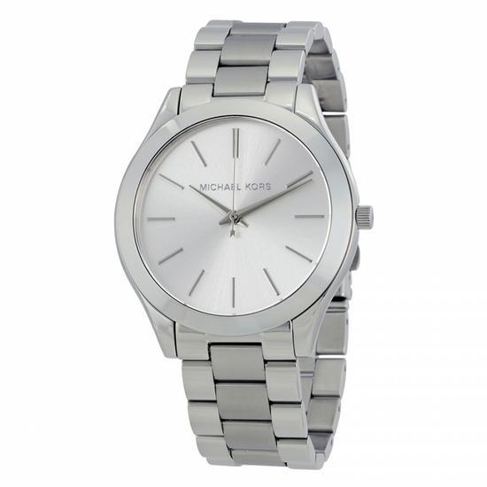 37a726068e5a4 Relógio Michael Kors MK3178 Feminino no Paraguai - ComprasParaguai ...