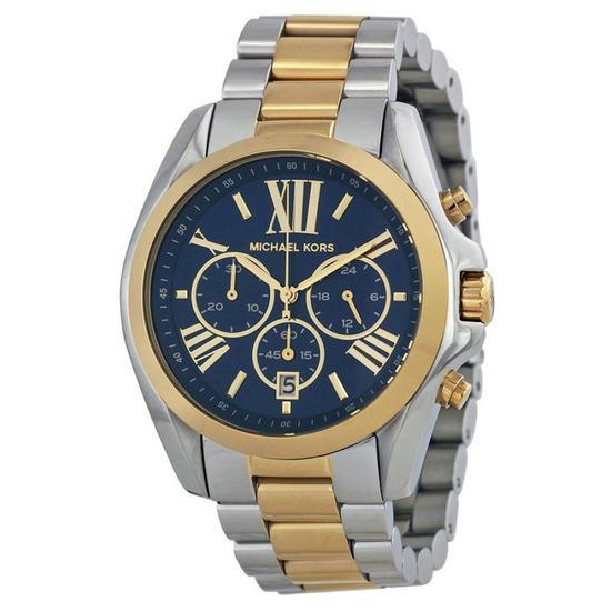 Relógio Michael Kors MK5976 Masculino no Paraguai - ComprasParaguai ... 920917851b
