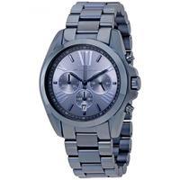 8cf0a4b00 Relógio Michael Kors masculino no Paraguai - ComprasParaguai.com.br