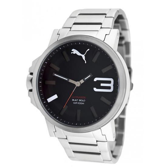 17550753e24 Relógio Puma PU103911014 Masculino no Paraguai - ComprasParaguai.com.br
