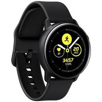 Relógio Samsung Galaxy Watch Active SM-R500 20MM foto principal
