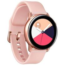 Relógio Samsung Galaxy Watch Active SM-R500 20MM foto 3