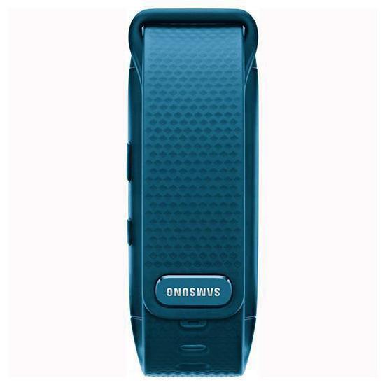 ultima versão firmware samsung gear 2
