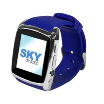 Relógio SKY Devices Watch foto principal