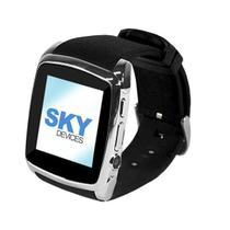 Relógio SKY Devices Watch foto 2