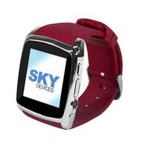 Relógio SKY Devices Watch foto 3