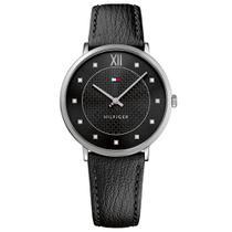 1309c23c1e5 Relógio Tommy Hilfiger 1790856 Masculino no Paraguai ...