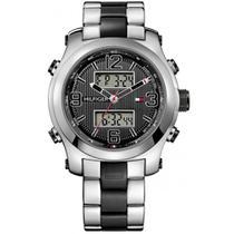 dd7064ab949 Relógio Tommy Hilfiger 1791428 Masculino no Paraguai ...