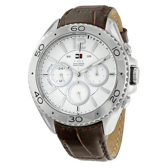 cac8d43beff Relógio Tommy Hilfiger 1791030 Masculino no Paraguai ...