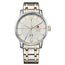 0e63743231c Relógio Tommy Hilfiger Damon 1791416 Masculino no Paraguai ...