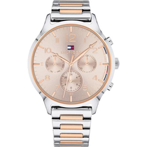 0c969213090 Relógio Tommy Hilfiger Sloane 1781809 Feminino no Paraguai ...