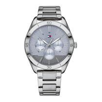 0e6f012237b Relógio Tommy Hilfiger Emmy 1781872 Feminino no Paraguai ...