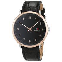 2154c0c86d6 Relógio Tommy Hilfiger 1791080 Masculino no Paraguai ...