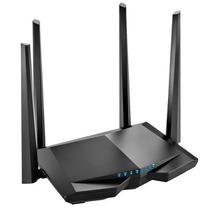 Roteador Wireless Multilaser RE184 867MBPS foto 1