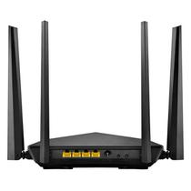 Roteador Wireless Multilaser RE184 867MBPS foto 2