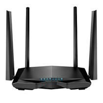 Roteador Wireless Multilaser RE184 867MBPS foto principal