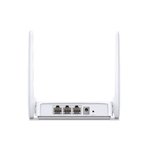 Roteador Wireless Mercusys MW301R 300MBPS foto 2