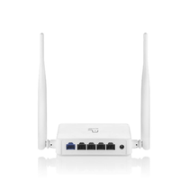 Roteador Wireless Multilaser RE170 300MBPS  foto 2