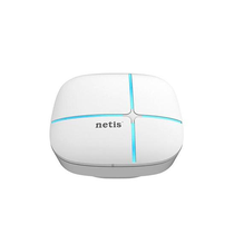Roteador Wireless Netis WF-2520 300MBPS foto 2