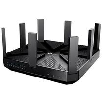 Roteador Wireless TP-Link Archer C5400 4334MBPS foto principal