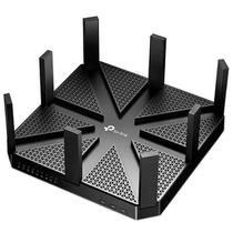 Roteador Wireless TP-Link Archer C5400 4334MBPS foto 2