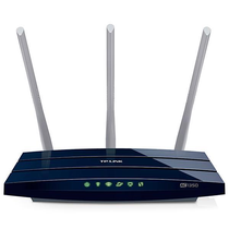 Roteador Wireless TP-Link Archer C58 AC1350 867MBPS foto principal
