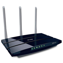 Roteador Wireless TP-Link Archer C58 AC1350 867MBPS foto 1